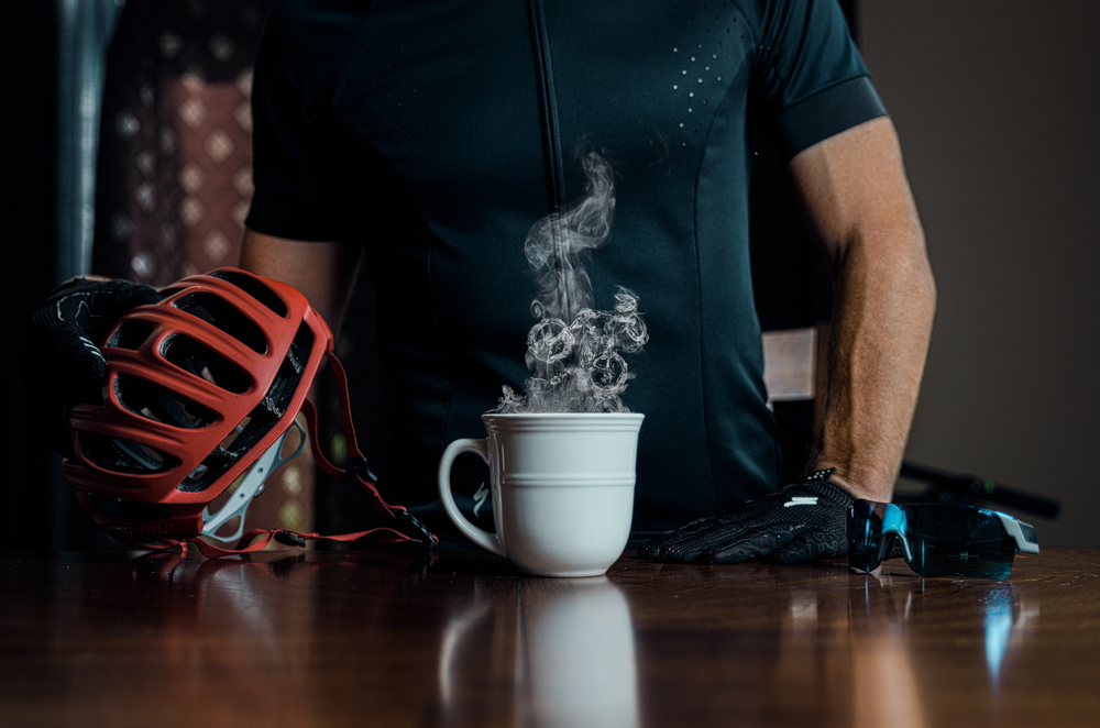 Wake.Coffee.Ride-3.jpg