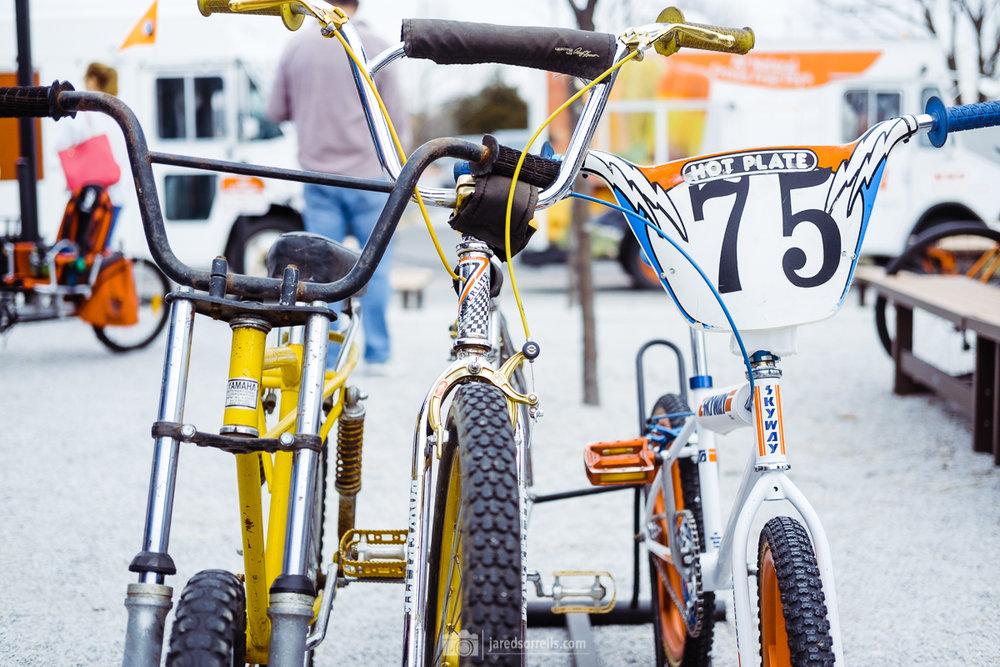 Vintage Bike Show-1727.jpg