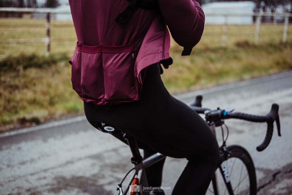 Cycling project-5817.jpg