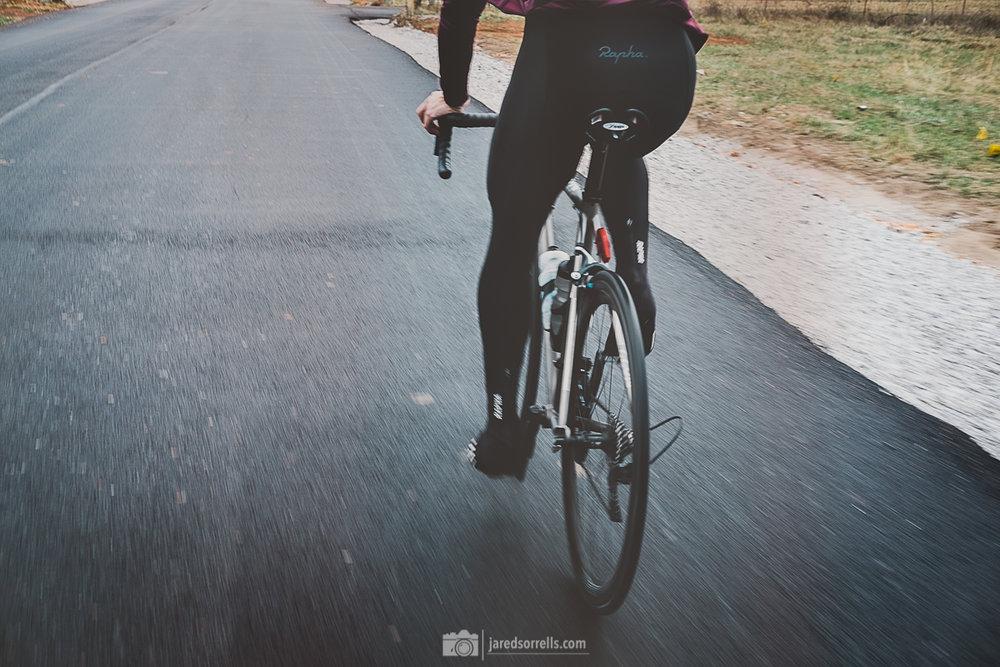 Cycling project-5872-Edit.jpg