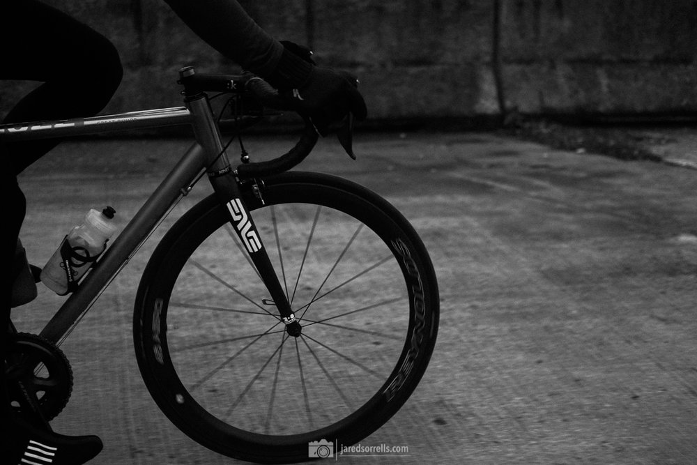 Cycling project-5951.jpg