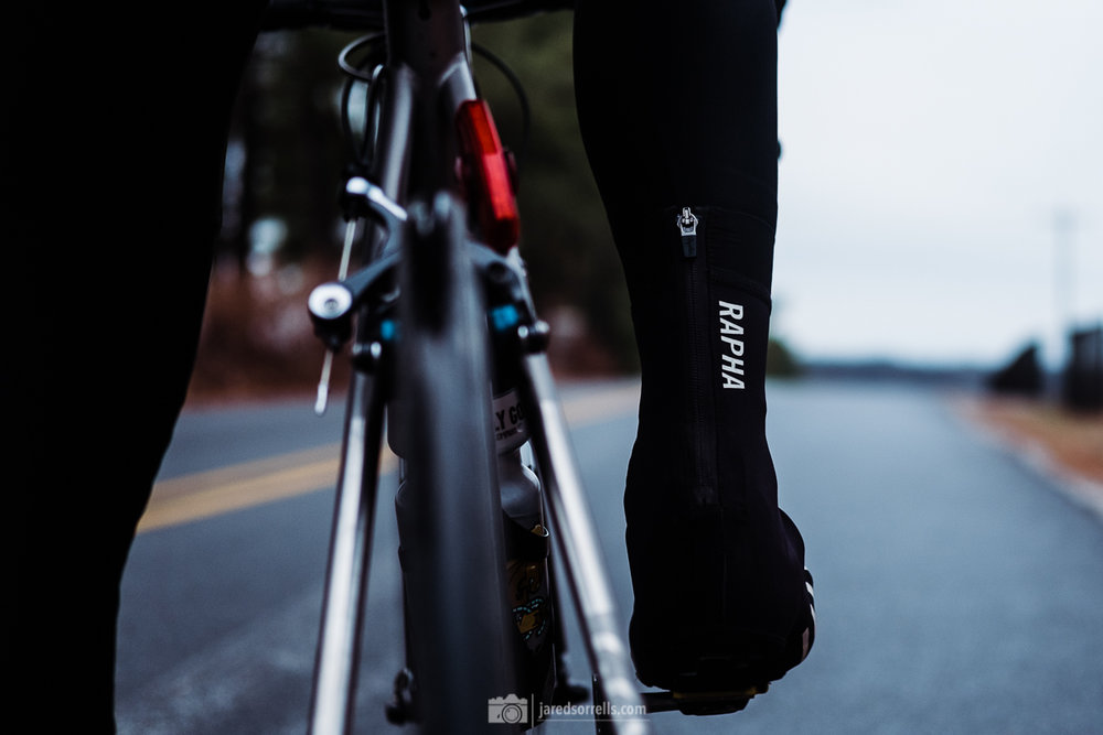 Cycling project-6010.jpg
