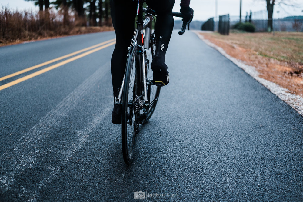Cycling project-6016.jpg