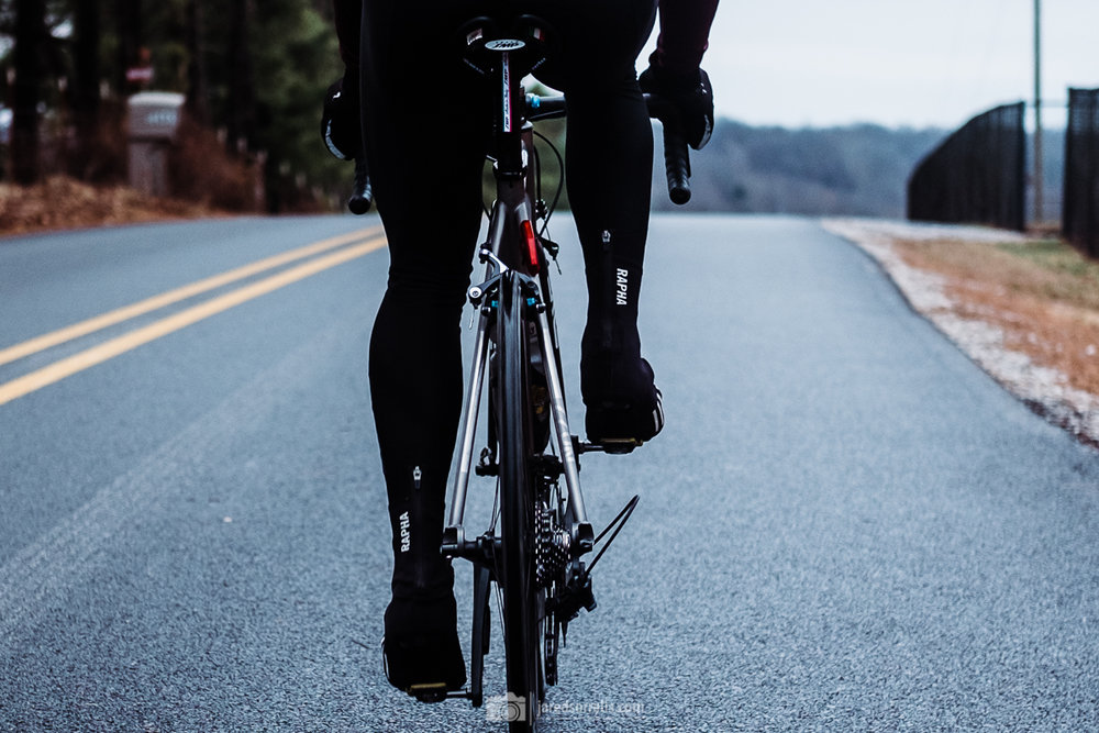 Cycling project-6022.jpg