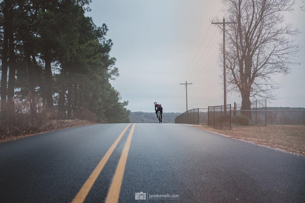 Cycling project-6060-Edit.jpg