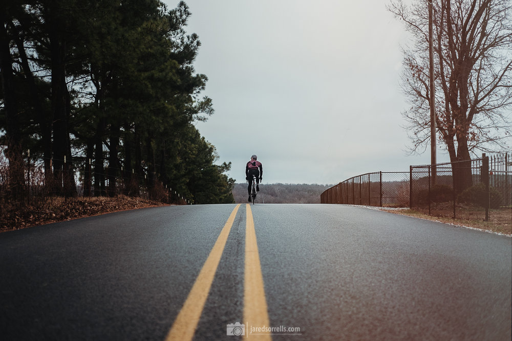Cycling project-6095-Edit.jpg