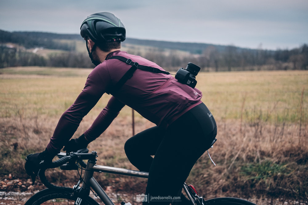 Cycling project-6147.jpg