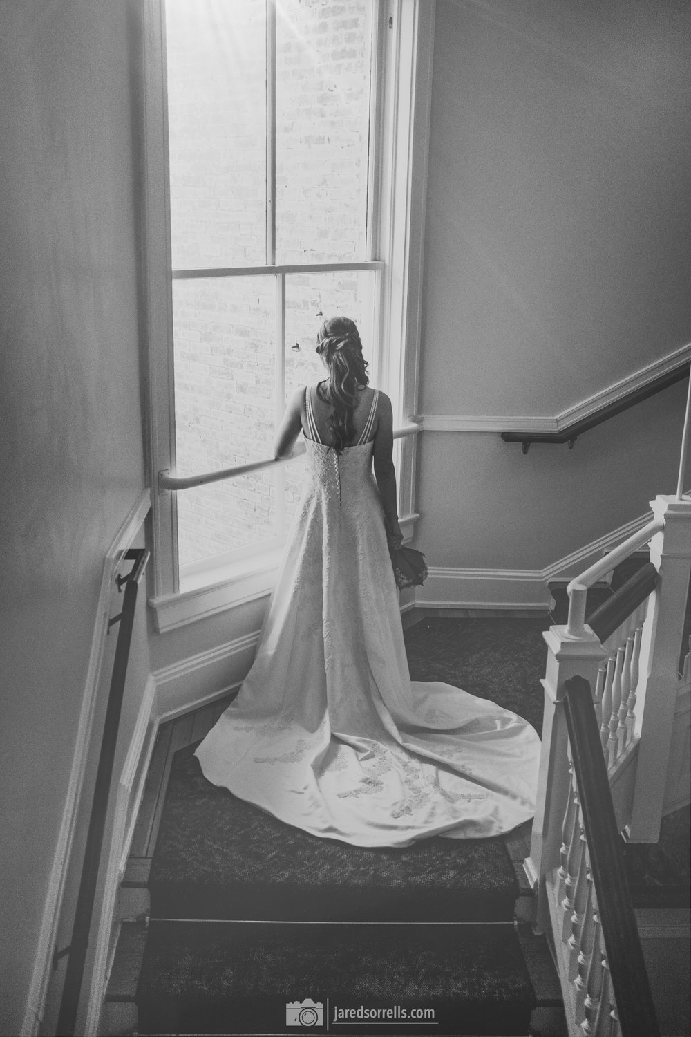 Paige's Bridals-6811-Edit.jpg