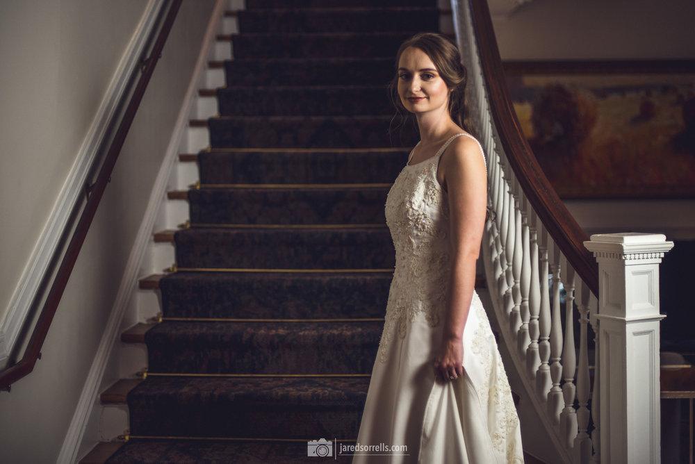 Paige's Bridals-8576.jpg