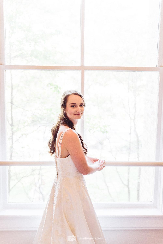 Paige's Bridals-8700.jpg