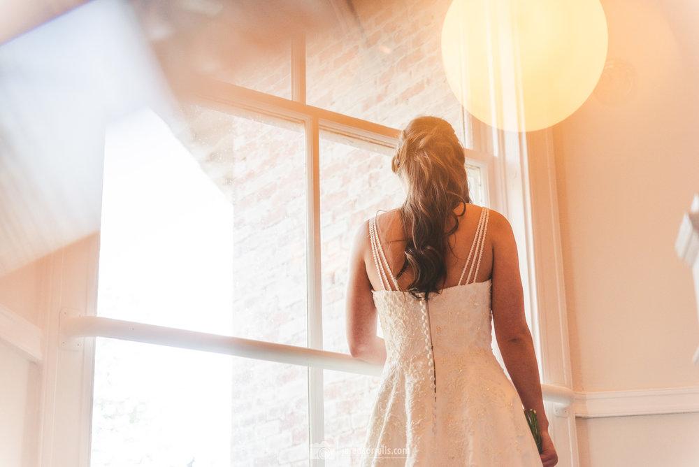 Paige's Bridals-8775.jpg