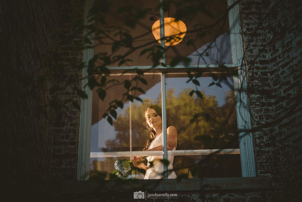 Paige's Bridals-8801.jpg