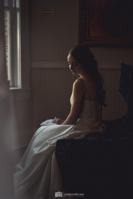 Paige's Bridals-8917.jpg