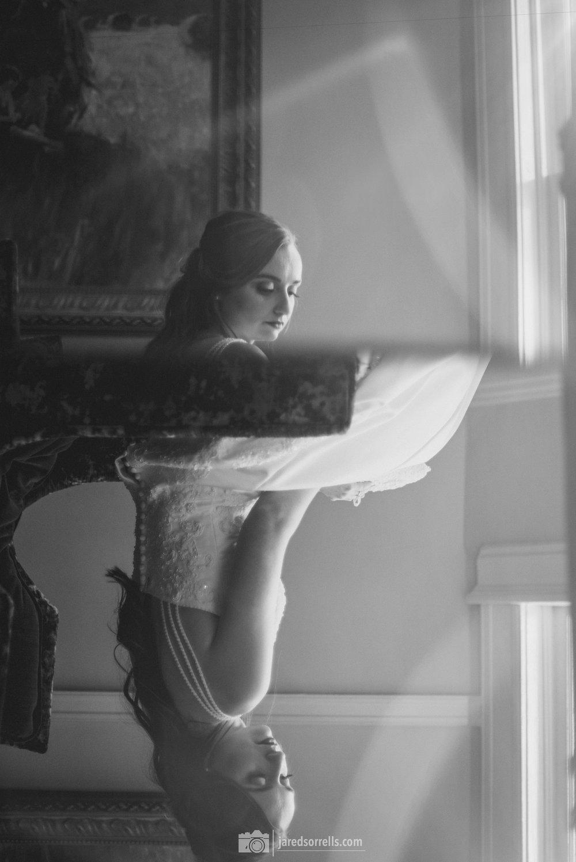 Paige's Bridals-8913.jpg