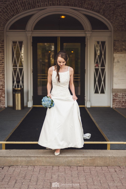 Paige's Bridals-8986.jpg