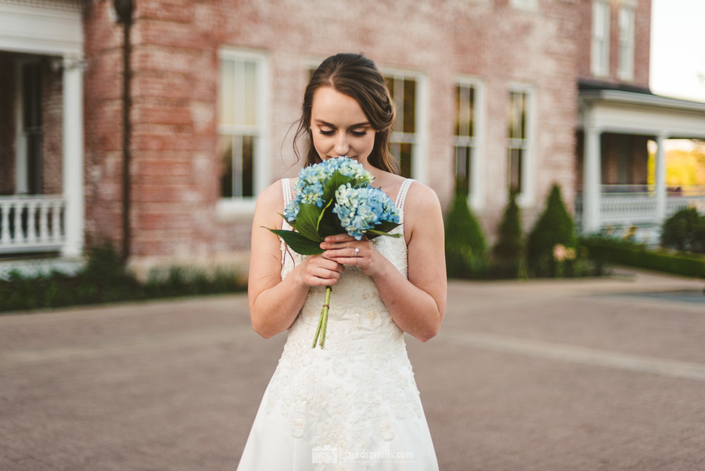 Paige's Bridals-9007.jpg