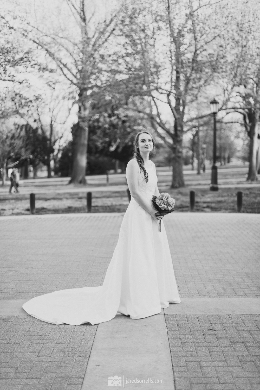 Paige's Bridals-9035.jpg