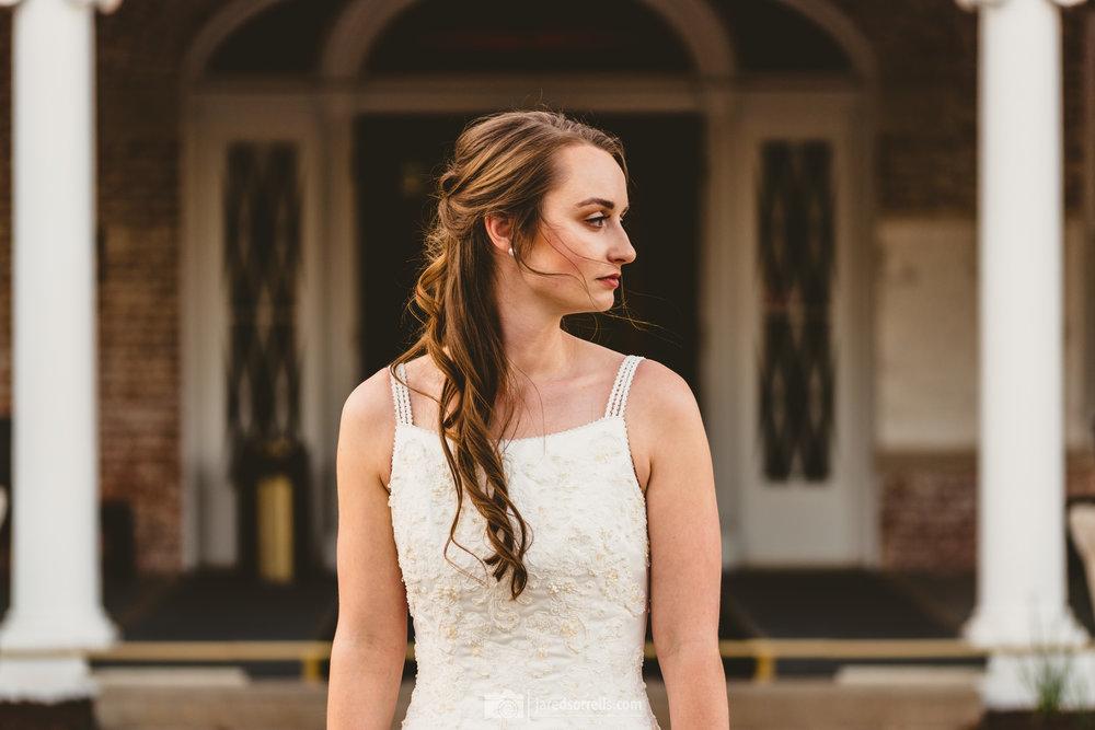 Paige's Bridals-9085.jpg