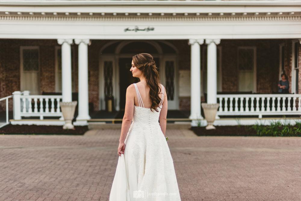 Paige's Bridals-9120.jpg