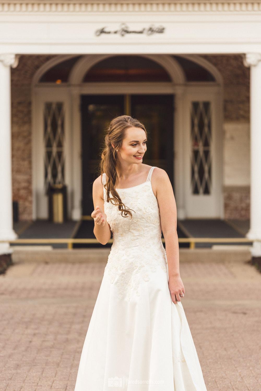 Paige's Bridals-9096.jpg