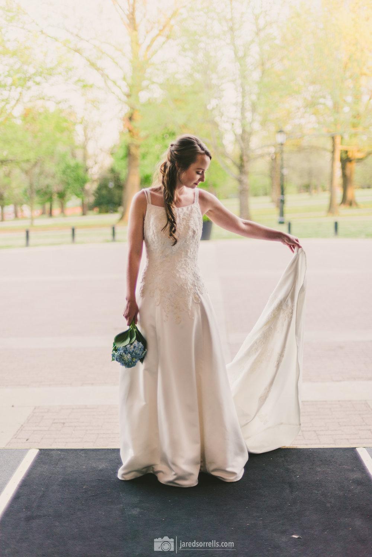 Paige's Bridals-9167.jpg
