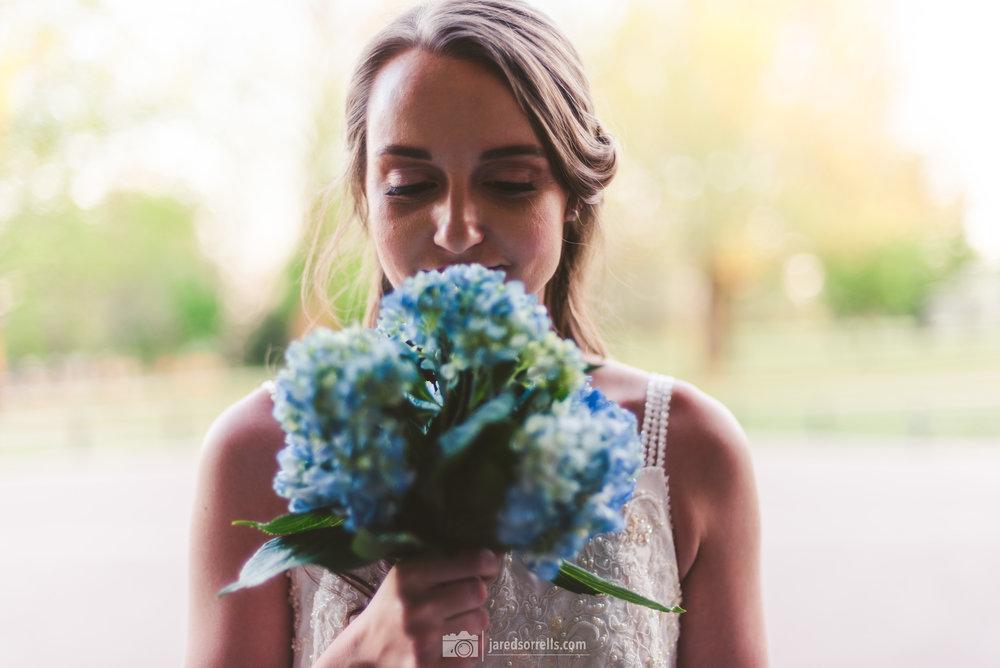 Paige's Bridals-9220.jpg
