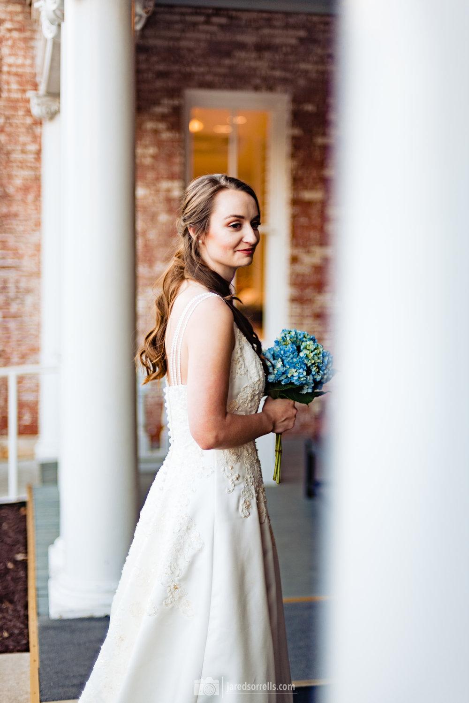 Paige's Bridals-9214.jpg