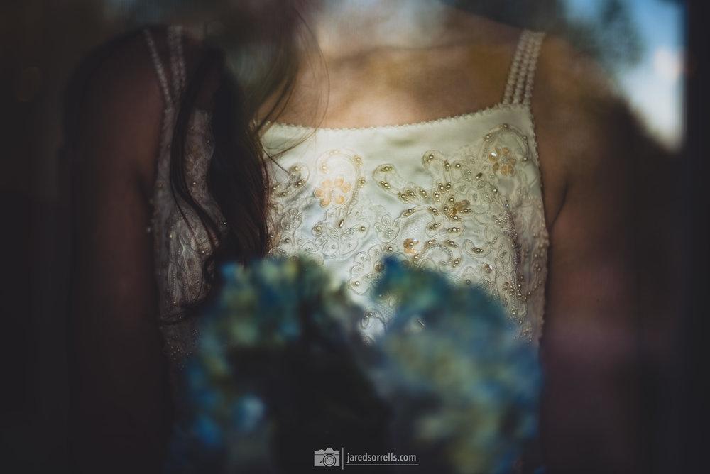 Paige's Bridals-9233.jpg