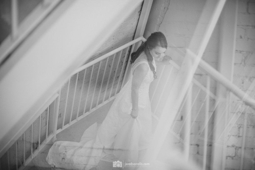 Paige's Bridals-9304.jpg