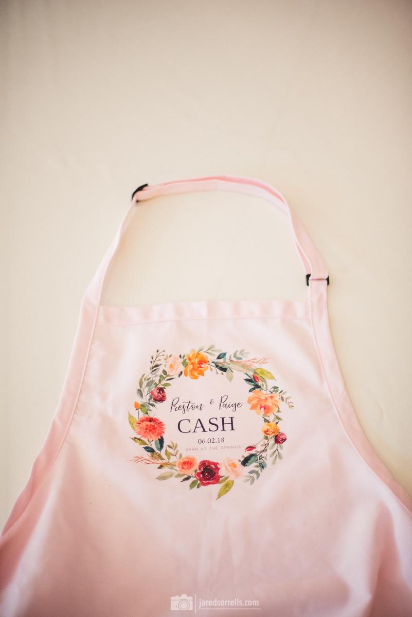 Talley - Cash-4462.jpg