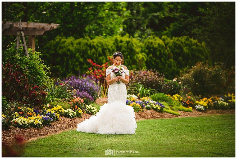 Corona BGO Bridals-2051.jpg