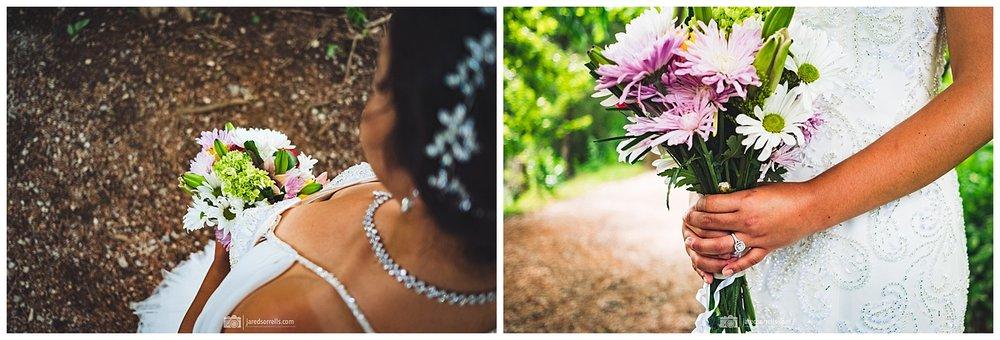 Corona BGO Bridals-8118.jpg