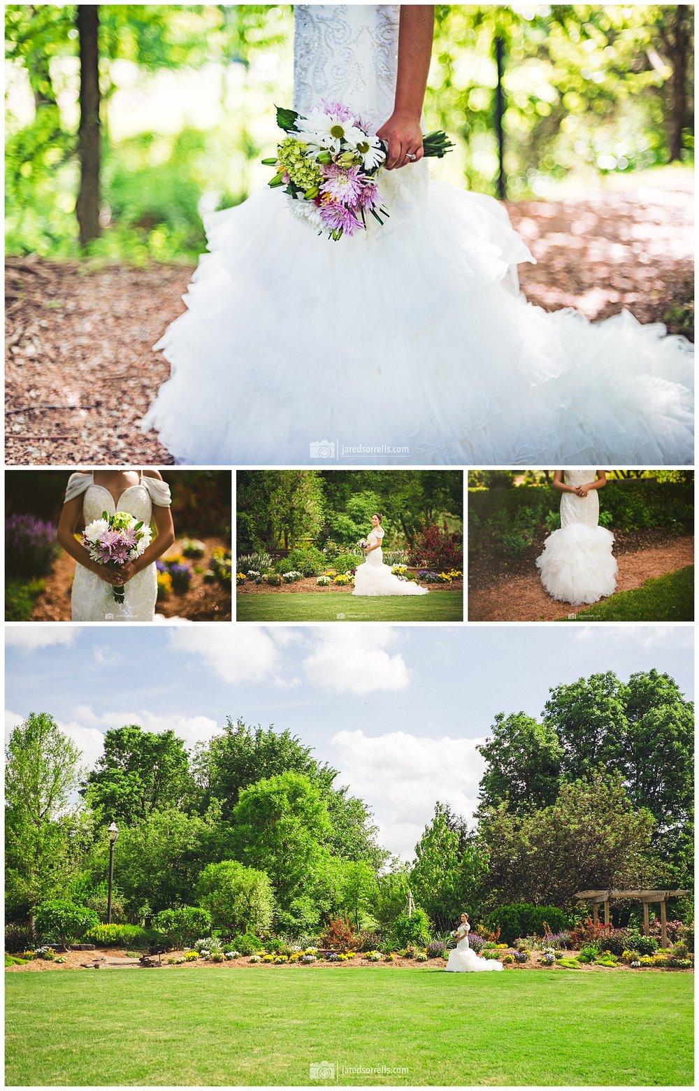 Corona BGO Bridals-2079.jpg