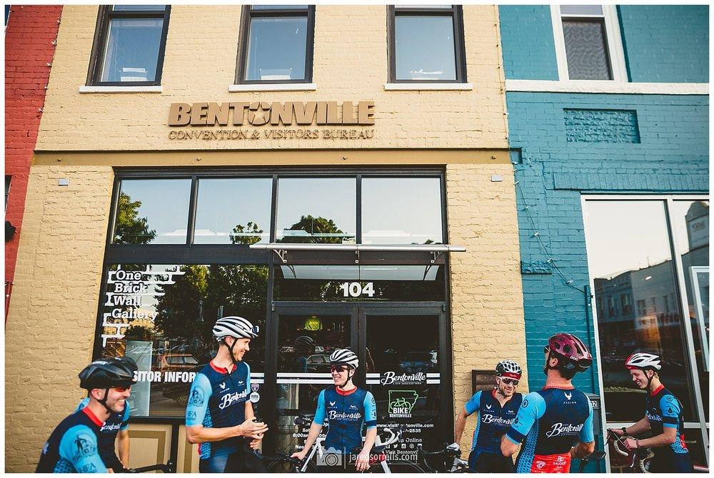 Visit Bentonville Racing-0337.jpg