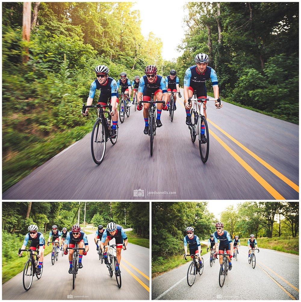Visit Bentonville Racing-0426-Edit.jpg