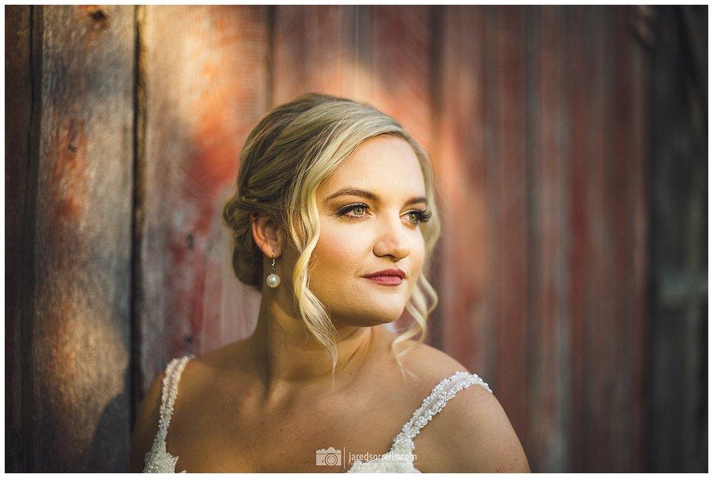 Haley - Bridals-2767-1.jpg
