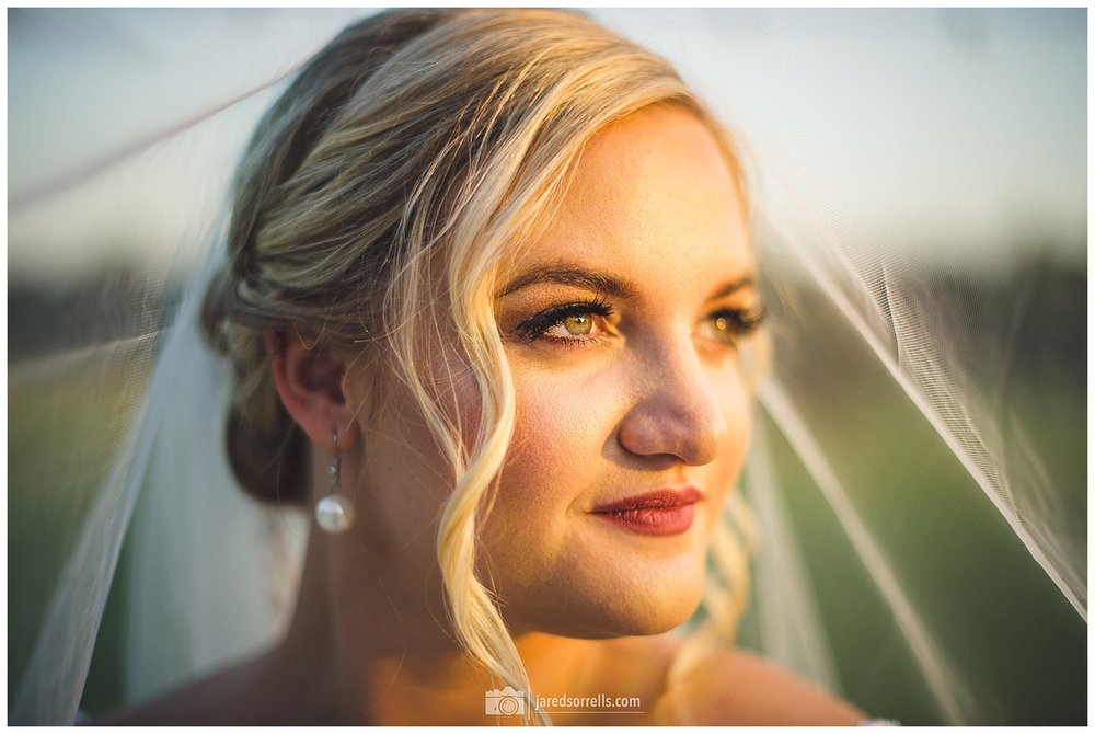 Haley - Bridals-3070-Edit.jpg
