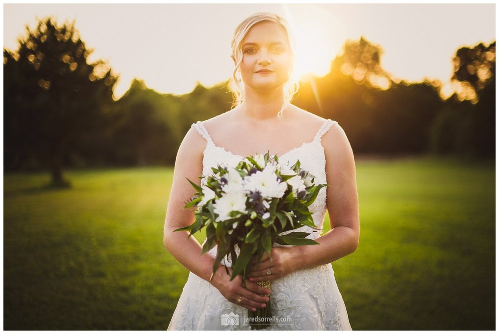 Haley - Bridals-3150-Edit.jpg