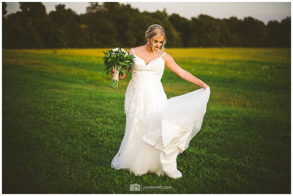 Haley - Bridals-3202-Edit.jpg