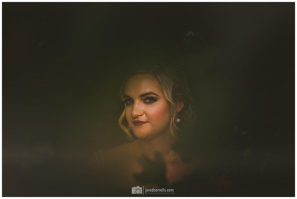 Haley - Bridals-3213.jpg