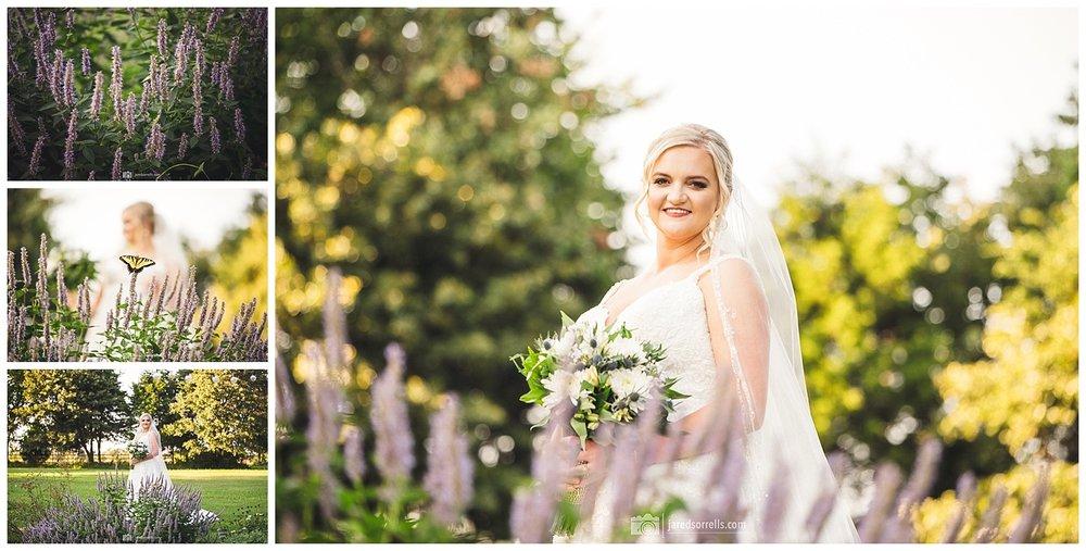 Haley - Bridals-4686.jpg