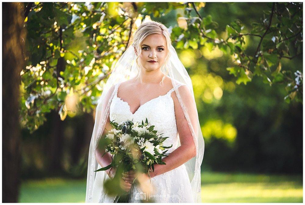 Haley - Bridals-4776.jpg