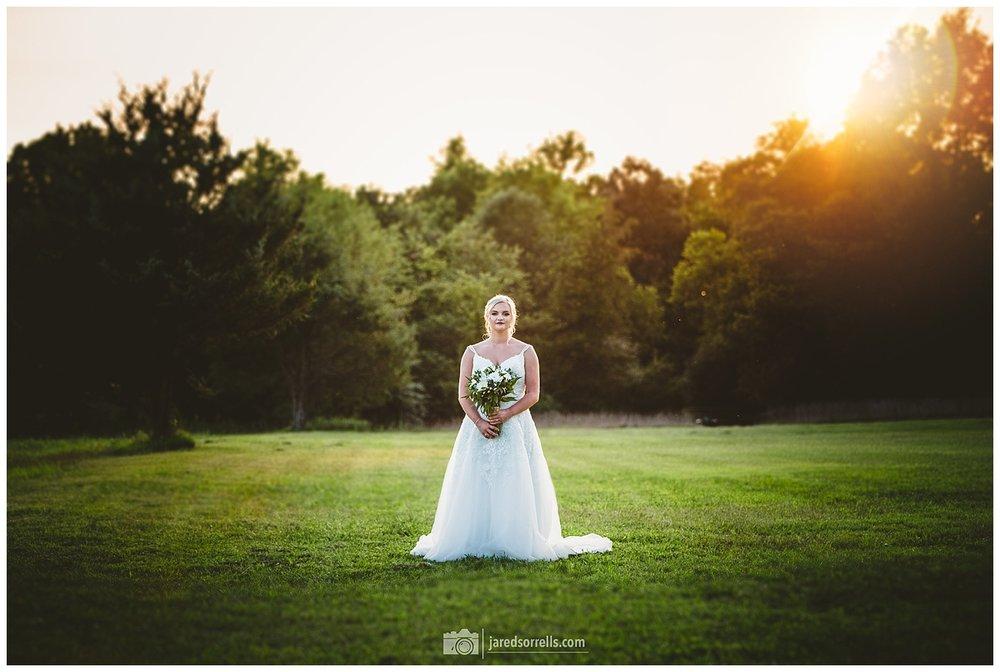 Haley - Bridals-4966-Edit.jpg