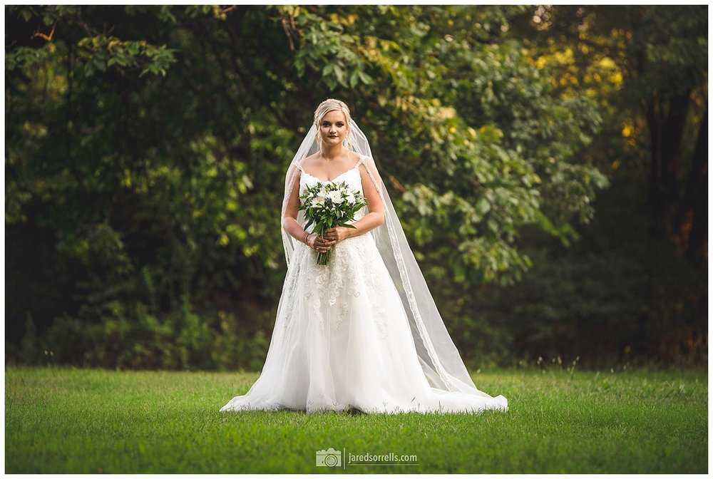 Haley - Bridals-4907.jpg