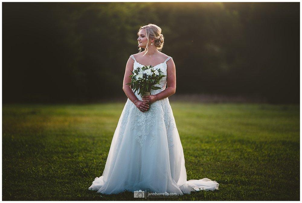 Haley - Bridals-4990-Edit.jpg