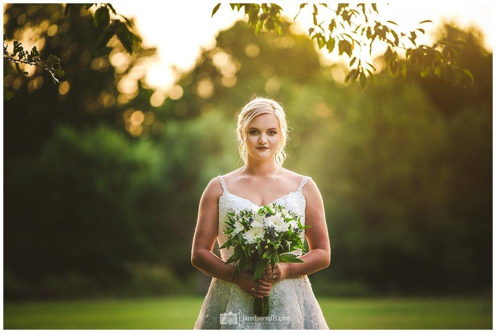 Haley - Bridals-5033-Edit.jpg