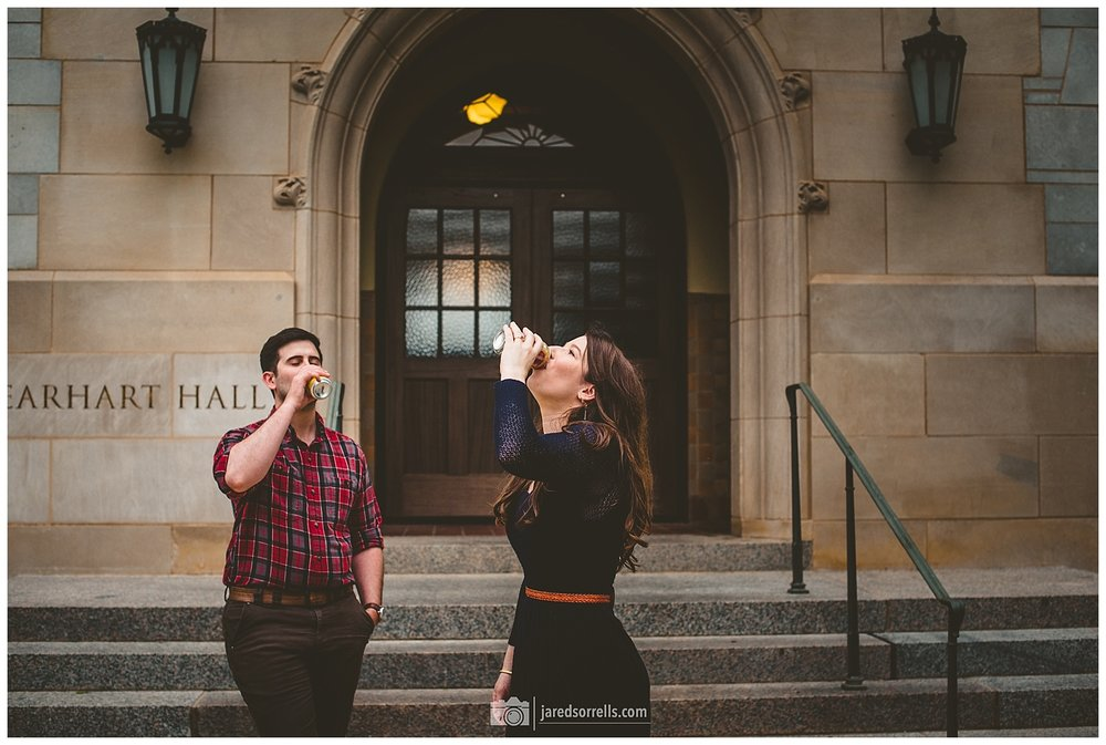 Colleen & Kyle Engagements-8473.jpg