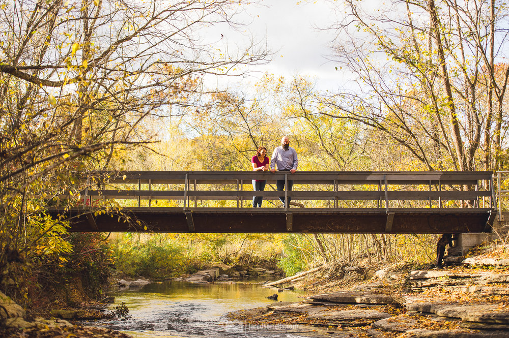 Leslie & Dan - Engagements-0432.jpg