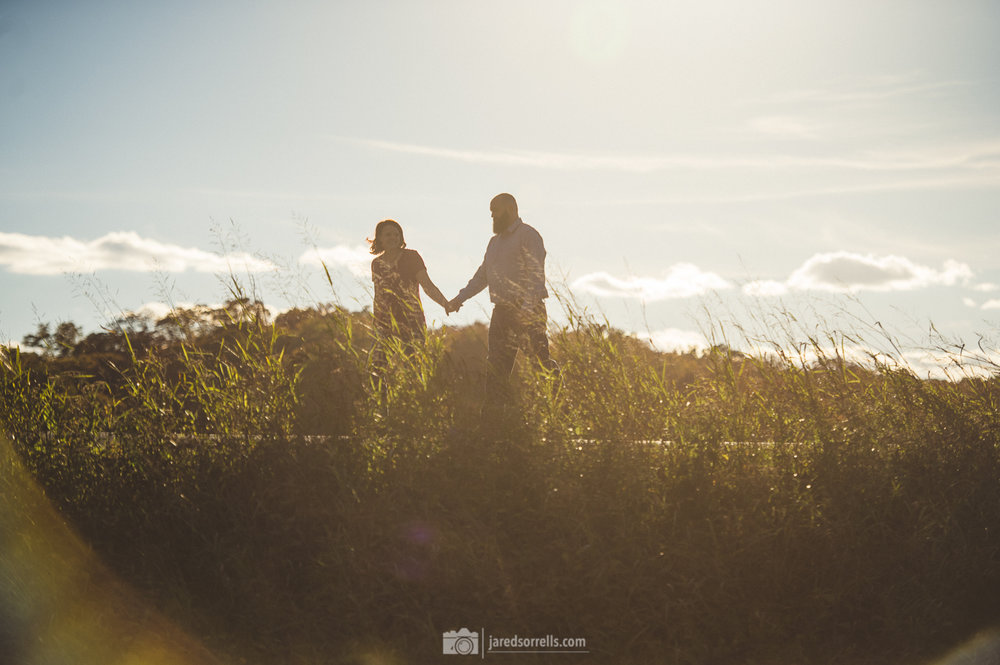 Leslie & Dan - Engagements-0509.jpg