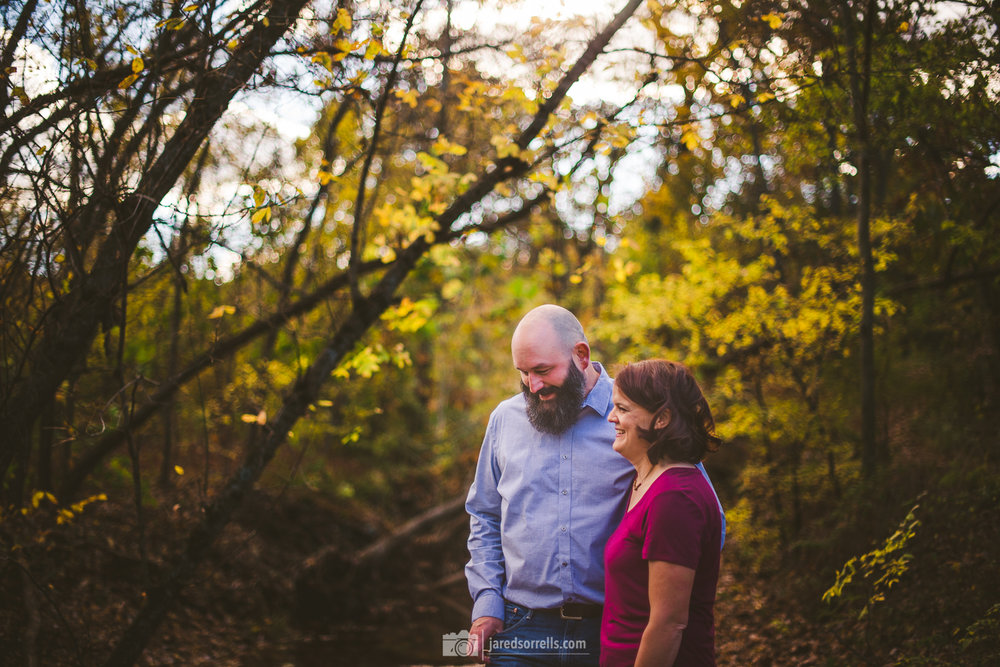 Leslie & Dan - Engagements-7321.jpg